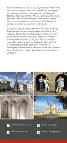 Olomouc Image - Page 5