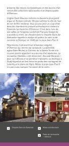 Olomouc Image - Page 7