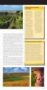 Durch das Land des Weines - Seite 7