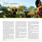 Eastern Botswana - Page 4