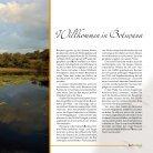 Northern Botswana - Seite 3