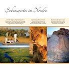 Northern Botswana - Seite 6