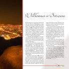 Southern Botswana - Seite 3