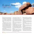 Southern Botswana - Seite 4