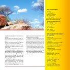 Southern Botswana - Seite 5