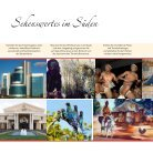 Southern Botswana - Seite 6