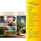 Southern Botswana - Seite 7