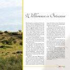 Central Botswana - Seite 3