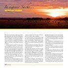 Central Botswana - Seite 4