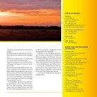 Central Botswana - Seite 5