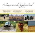 Central Botswana - Seite 6