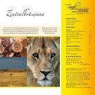 Central Botswana - Seite 7
