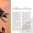 Eastern Botswana - Page 3