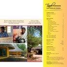 Southern Botswana - Page 7