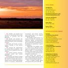 Central Botswana - Page 5