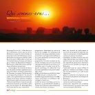 Northern Botswana - Page 4