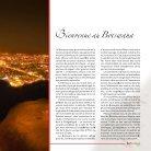 Southern Botswana - Page 3