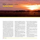 Central Botswana - Page 4