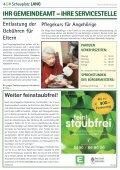 Schauplatz Lang 01/2008 - Seite 4