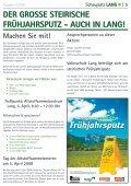 Schauplatz Lang 01/2008 - Seite 5