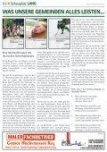 Schauplatz Lang 01/2008 - Seite 6