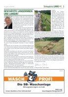Schauplatz Lang 2009/02 - Seite 3