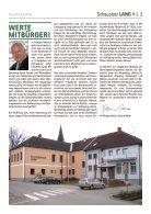 Schauplatz Lang 2009/03 - Seite 3