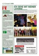 Schauplatz Lang 2009/03 - Seite 4