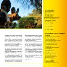 Eastern Botswana - Page 5
