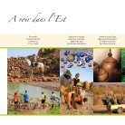 Eastern Botswana - Page 6