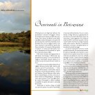 Northern Botswana - Page 3