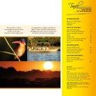 Northern Botswana - Page 7