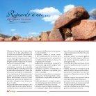 Southern Botswana - Page 4