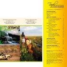 Eastern Botswana - Page 7