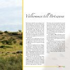 Central Botswana - Page 3