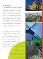 Porto Alegre - Page 3