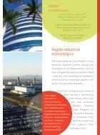 Porto Alegre - Page 5
