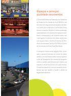 Porto Alegre - Page 6