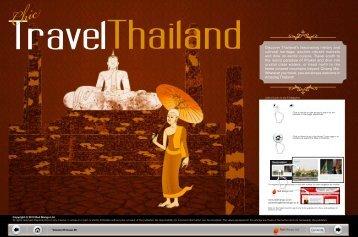 Travel Thailand 26