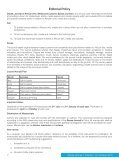 African Arts Media Cultures - Page 3