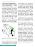 African Arts Media Cultures - Page 7