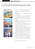 Discover Cannes - Page 3
