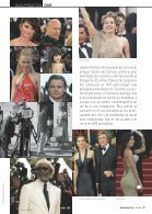 Discover Cannes - Page 7