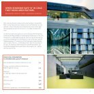 Contemporary Architecture in Graz - Page 2