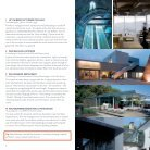 Contemporary Architecture in Graz - Page 5