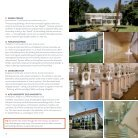 Contemporary Architecture in Graz - Page 6