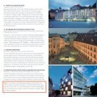 Contemporary Architecture in Graz - Page 7