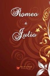 R&J_RomeoJulio_previs_2