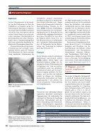 08 Solitärer Lungenherd bei Osteosarkom des rechten Humerus - Page 2