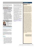 08 Solitärer Lungenherd bei Osteosarkom des rechten Humerus - Page 3